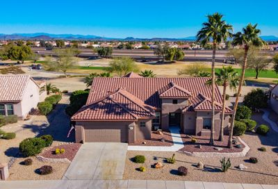 15572 W Clear Canyon Drive Surprise AZ 85374