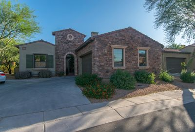 20750 N 87th Street Scottsdale AZ 85255