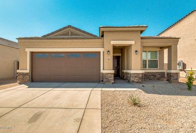 3983 N 307th Avenue Buckeye AZ 85396