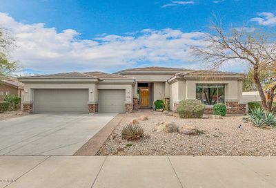 12778 S 176th Lane Goodyear AZ 85338