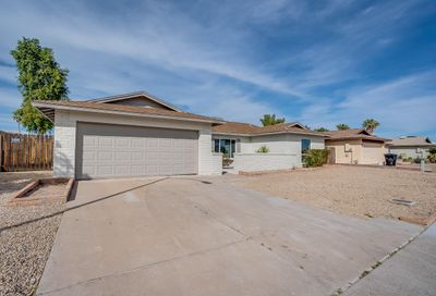 5616 W Redfield Road Glendale AZ 85306