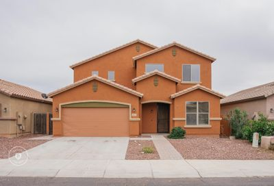 11721 W Villa Hermosa Lane Sun City AZ 85373