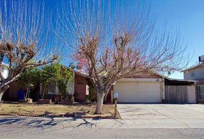 4621 N 78th Avenue Phoenix AZ 85033
