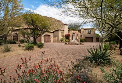 10040 E Happy Valley Road Scottsdale AZ 85255