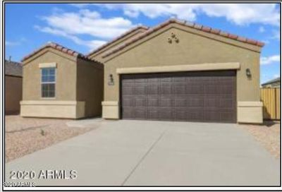 30754 W Picadilly Road Buckeye AZ 85396