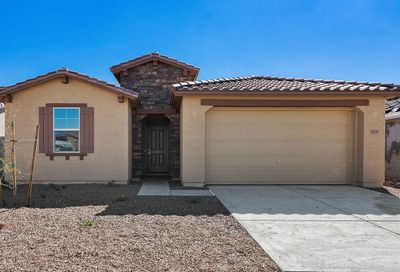 12229 W Country Club Court Sun City AZ 85373