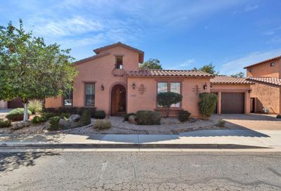 5633 E Grovers Avenue Scottsdale AZ 85254