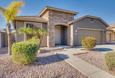 11740 W Patrick Lane Sun City AZ 85373