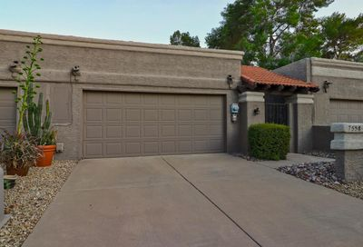 7558 E Pleasant Run Scottsdale AZ 85258