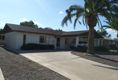 11018 N 114th Avenue Youngtown AZ 85363