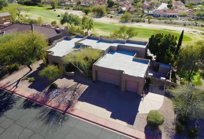 4055 N Recker Road Mesa AZ 85215