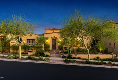 10223 E Diamond Rim Drive Scottsdale AZ 85255