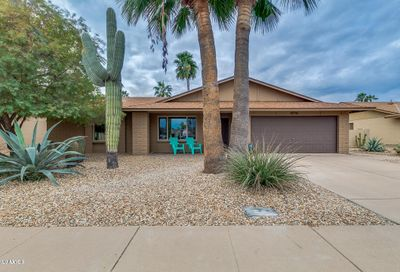 10774 N 104th Place Scottsdale AZ 85259