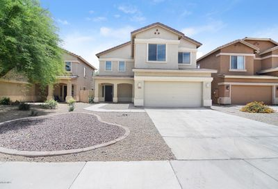 769 W Oak Tree Lane San Tan Valley AZ 85143