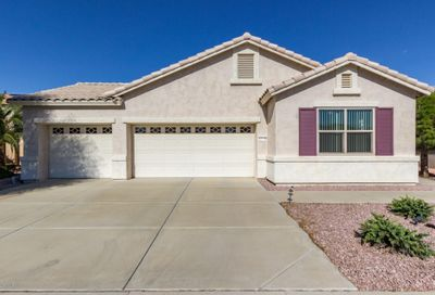 17770 W Addie Lane Surprise AZ 85374