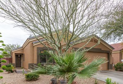 3791 W Naomi Lane Queen Creek AZ 85142