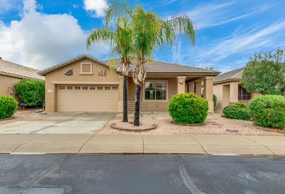 17547 N Thornberry Drive Surprise AZ 85374