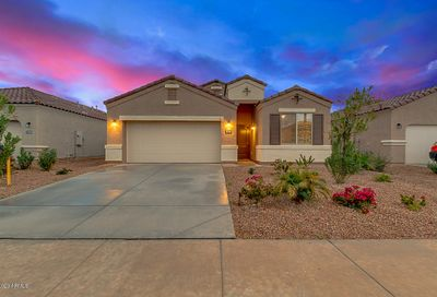 31069 W Picadilly Road Buckeye AZ 85396