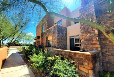 4855 N Woodmere Fairway -- Scottsdale AZ 85251