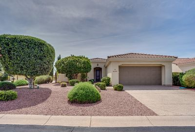 13425 W Chapala Court Sun City West AZ 85375
