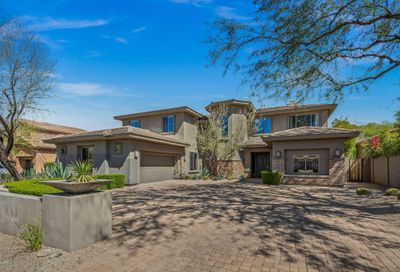 17471 N 100th Place Scottsdale AZ 85255