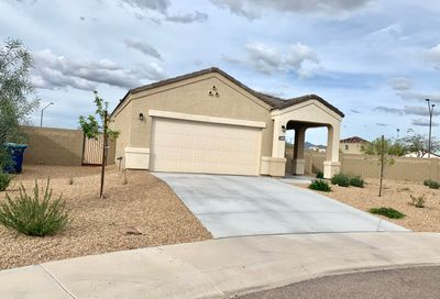30880 W Picadilly Road Buckeye AZ 85396