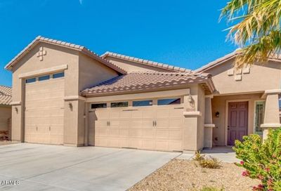 12134 W Patrick Lane Sun City AZ 85373
