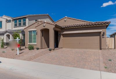 2180 W Emrie Avenue Queen Creek AZ 85142