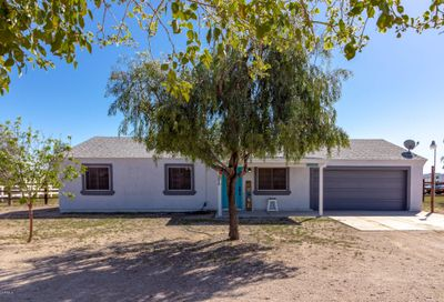 28213 N Holly Road San Tan Valley AZ 85143