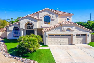 17009 N 55th Place Scottsdale AZ 85254