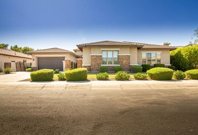 4832 N Barranco Drive Litchfield Park AZ 85340