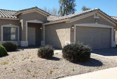 13 W Zinnia Place San Tan Valley AZ 85143