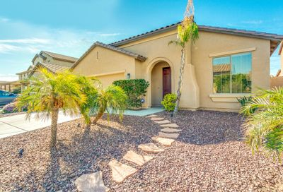 11821 W Patrick Lane Sun City AZ 85373