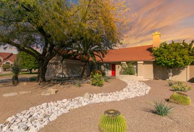 17619 N 56th Place Scottsdale AZ 85254