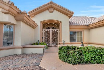 13943 W Via Tercero -- Sun City West AZ 85375