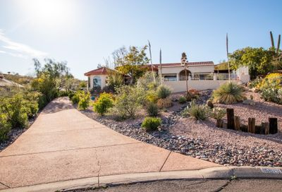 15920 E Lantana Lane Fountain Hills AZ 85268