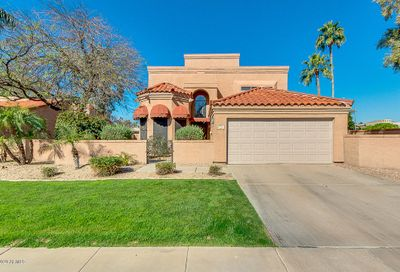 9790 N 80th Place Scottsdale AZ 85258
