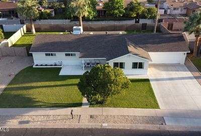 1539 W Golden Lane Phoenix AZ 85021