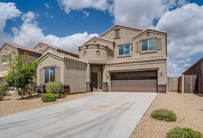 4998 E Sunstone Drive San Tan Valley AZ 85143