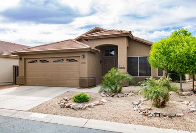 31363 N Claridge Circle San Tan Valley AZ 85143