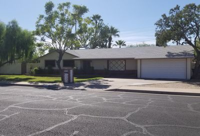 1543 W Lawrence Lane Phoenix AZ 85021