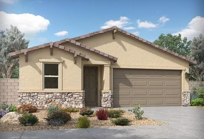 265 W Tenia Trail San Tan Valley AZ 85140