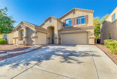 11754 W Electra Lane Sun City AZ 85373