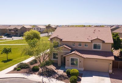 12137 W Villa Hermosa Court Sun City AZ 85373