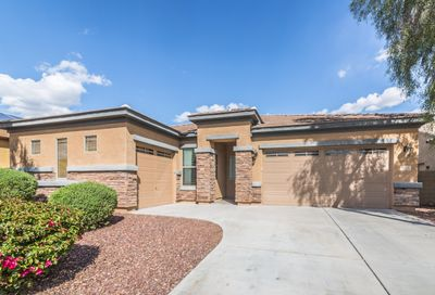 23223 N 119th Drive Sun City AZ 85373