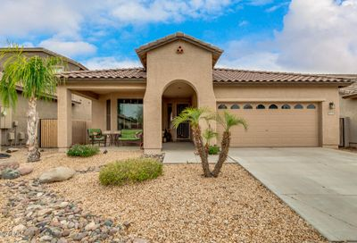 11835 W Villa Chula Court Sun City AZ 85373