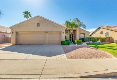 15020 N 54th Place Scottsdale AZ 85254
