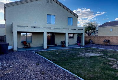 23529 N 117th Drive Sun City AZ 85373
