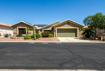 3719 N 159th Avenue Goodyear AZ 85395