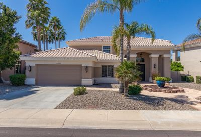 21562 N 58th Avenue Glendale AZ 85308